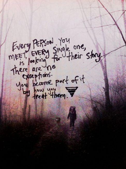 everypersonyoumeet